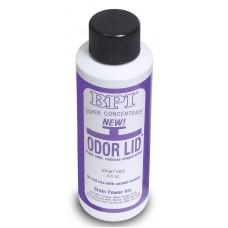 BPI Odor Lid - 4oz bottle