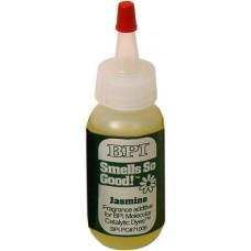 BPI Jasmine Smells so Good! - 1 oz bottle