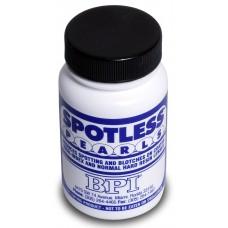 BPI Spotless Pearls - 4 oz bottle