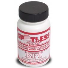 BPI Spotless Pills - bottle of 50