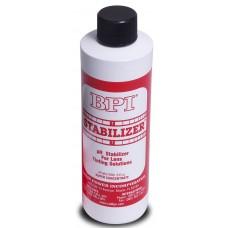 BPI Stabilizer - 8 oz bottle