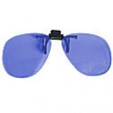 BPI Clip-on Frame (Designed Spectrum omega 50%)