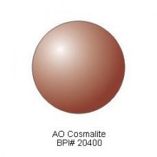 BPI AO Cosma-Lite - 3 oz bottle
