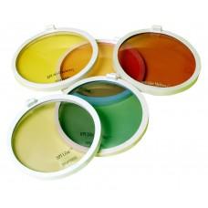 BPI Lens Rings - 25-pack