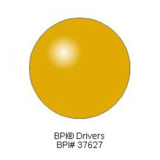 BPI Drivers Tint - 4 oz bottle