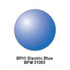 BPI Electric Blue  - 3 oz bottle