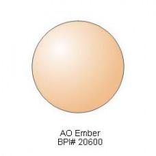 BPI AO Ember - 3 oz bottle