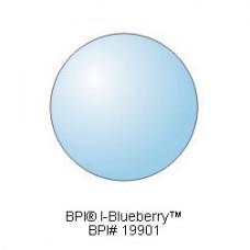 BPI I-Blueberry - 3 oz bottle