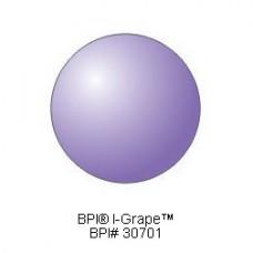 BPI I-Grape - 3 oz bottle