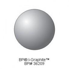 BPI I-Graphite - 3 oz bottle
