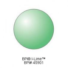 BPI I-Lime  - 3 oz bottle