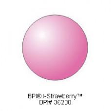 BPI I-Strawberry - 3 oz bottle