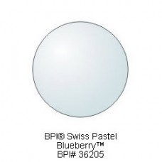 BPI Swiss Pastel Blueberry - 3 oz bottle