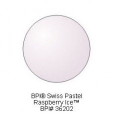 BPI Swiss Pastel Raspberry Ice - 3 oz bottle