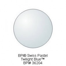 BPI Swiss Pastel Twilight Blue - 3 oz bottle