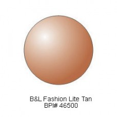 BPI B&L Fashion Lite Tan - 3 oz bottle