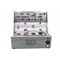 BPI Solar Color 4L Automatic 5 Stroke Gradient Lensor III (110V)