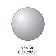 BPI Gris - 3 oz bottle