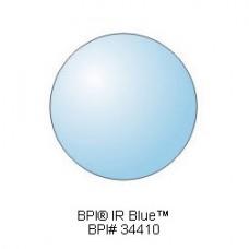 BPI IR Blue - 3 oz bottle