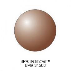 BPI IR Brown - 3 oz bottle
