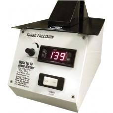 BPI Digital Hot Air Frame Warmer (110V)