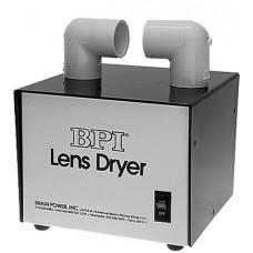 BPI Lens Dryer (110)