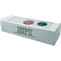 BPI Analyzer Comparator (110V)