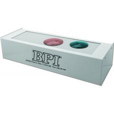 BPI Analyzer Comparator (220V)
