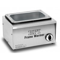 BPI Electric Frame Warmer (220V)