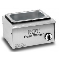 BPI Electric Frame Warmer (110V)