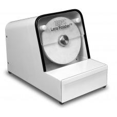 BPI Lens Finisher with a Diamond Pad (220V)