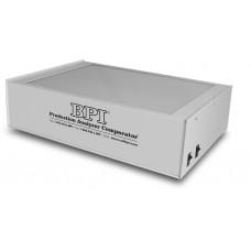BPI Production Analyzer Comparator (220V)