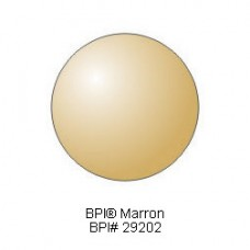 BPI Marron - 3 oz bottle