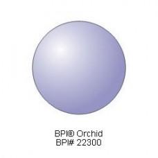 BPI Silor Orchid - 3 oz bottle