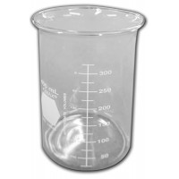 600 ml beaker 6-pack