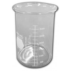 Lid for 600 ml beaker