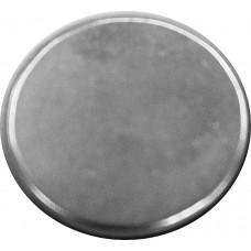 Gradient hole cap