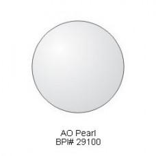 BPI AO Pearl - 3 oz bottle