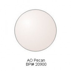 BPI AO Pecan - 3 oz bottle