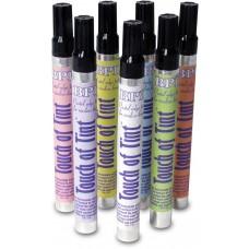 BPI Touch of Tint Kit - 7 pens