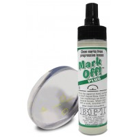 BPI Mark Off! Plus - 2 oz bottle with pen dispenser