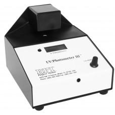 BPI UV Economy Photometer III (110V)