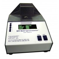 BPI RGB Color Analyzer - 110V