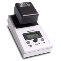 BPI Mini Meter - Battery Operated