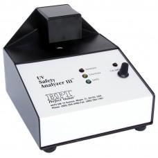 BPI UV Safety Analyzer III (110V)