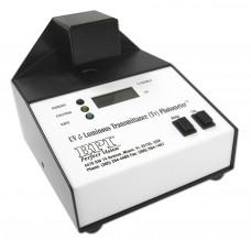 UV/Luminous Transmittance (Tv) Photometer (220V)