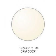 BPI The Pill, Crux Lite - envelope of 2
