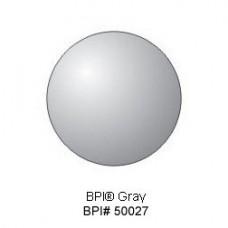 BPI The Pill, Gray - envelope of 2
