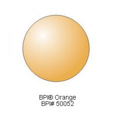 BPI The Pill, Orange - envelope of 2