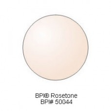 BPI The Pill, Rosetone - envelope of 2